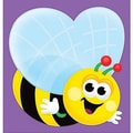 Trend Enterprises® 5in. x 5in. Note Pad, Bees