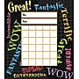 Trend Enterprises Incentive Pads, Praise Words