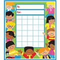 Trend Enterprises® Incentive Pads, Trend Enterprises® Kids