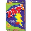 Trend Enterprises® Zap! Card Game, Addition