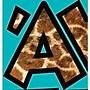 Trend Enterprises® Ready Venture Uppercase Letter, 4, Snake