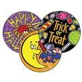 Trend Enterprises® Stinky Stickers, Happy Halloween/Rootbeer