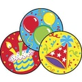 Trend Enterprises® Stinky Stickers, Big Birthday/Frosting