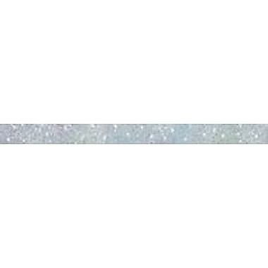 Trend Enterprises® pre-kindergarten - 9th Grades Bolder Border, Silver Sparkle