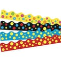 Trend Enterprises® Pre-Kindergarten - 9th Grades Terrific Trimmer, Lotsa Spots