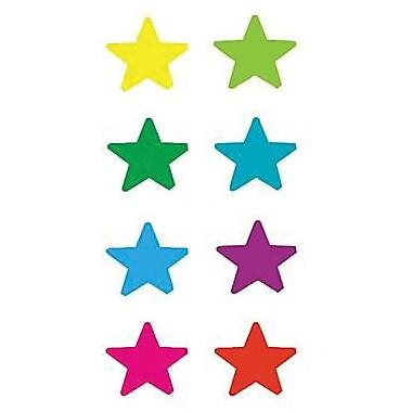 Teacher Created Resources® Mini Stickers, Stars