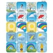 Teacher Created Resources® Stickers, Weather