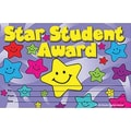 Teacher Created Resources® Star Student Awards