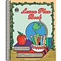 Teacher Created Resources® Ivy and Apple Lesson Plan