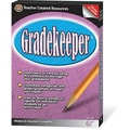 Teacher Created Resources® Gradekeeper Software