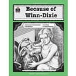 Teacher Created Resources® Because of Winn-Dixie Guide, Grades 3rd -5th