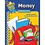 Teacher Created Resources® Practice Makes Perfect Series Money