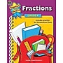 Teacher Created Resources® Practice Makes Perfect Series