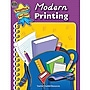 Teacher Created Resources® Practice Makes Perfect Modern Printing