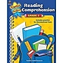 Teacher Created Resources� Practice Makes Perfect Reading