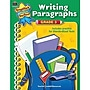 Teacher Created Resources® Practice Makes Perfect Writing