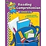 Teacher Created Resources® Practice Makes Perfect Reading