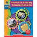 Teacher Created Resources® Nonfiction Reading Comprehension Book, Grades 5th