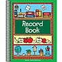 Teacher Created Resources® Record Book, Grades Kindergarten -