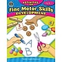Teacher Created Resources® Activities For Fine Motor Skills