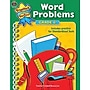 Teacher Created Resources® Ready-Set-Learn Series Word Problems