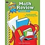 Teacher Created Resources Practice Makes Perfect Series Math