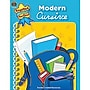 Teacher Created Resources® Practice Makes Perfect Modern Cursive