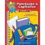 Teacher Created Resources Practice Makes Perfect Punctuate And