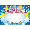 Teacher Created Resources® Dynamite Job Awards