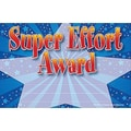 Teacher Created Resources® Super Effort Awards
