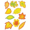 Teacher Created Resources® Infant - 12th Grades Accents, Fall Leaves