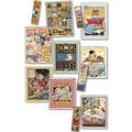 Teacher Created Resources® Bulletin Board Display Set, Mary Engelbreit Book Lovers