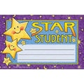 Teacher Created Resources® Star Student Awards From Mary Engelbreit