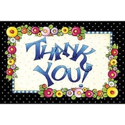 Teacher Created Resources® Mary Engelbreit Thank You Postcard