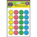Teacher Created Resources® Stickers, Happy Face