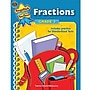 Teacher Created Resources Practice Makes Perfect Series Fractions