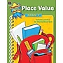 Teacher Created Resources® Practice Makes Perfect Series Place