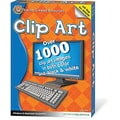Teacher Created Resources® Clip Art Software