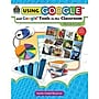 Teacher Created Resources® Using Google Tools In The