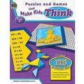 Teacher Created Resources® Full-Color Science Game Book, Grades 5th