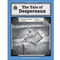 Teacher Created Resources® Using The Tale of Despereaux Guide, Grades 3rd - 5th