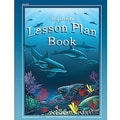 Teacher Created Resources® Lesson Plan Book From WyLand, Grades Kindergarten - 12th