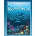 Teacher Created Resources® Record Book From WyLand, Grades Kindergarten - 12th