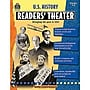 Teacher Created Resources® US History Readers' Theater Book,