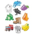 Teacher Created Resources® Toddler - 3rd Grades Accents, Colors