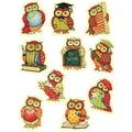 Teacher Created Resources® Toddler - 6th Grades Accents, Owl