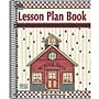 Teacher Created Resources® Lesson Plan Book From Debbie