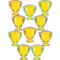 Teacher Created Resources® pre-school - 8th Grades Accents, Trophy Cups