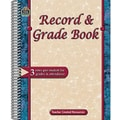 Teacher Created Resources® Record and Grade Book, Grades Kindergarten - 8th