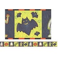Teacher Created Resources® Pre School - 12th Grades Straight Bulletin Board Border Trim, Halloween